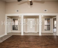 Building, 4800 Brookwood Pl