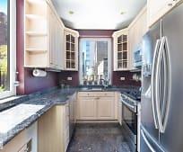 Kitchen, 227 E 57th St