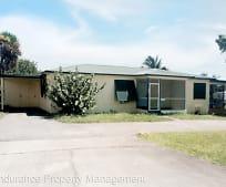 4400 N Terrace Dr, Northmore Elementary School, West Palm Beach, FL