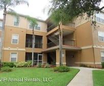23710 Walden Center Dr, Pelican Landing, Bonita Springs, FL