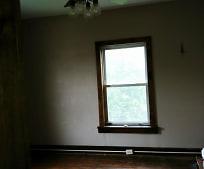 Living Room, 118 E Railroad St