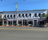 245 Main St, Huntington, NY