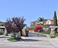 2541 Hillcrest St, 90755, CA