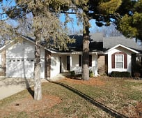 337 Westminster Dr, Saint Peters, MO
