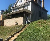 2107 Rockledge St, Spring Hill City View, Pittsburgh, PA