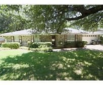2401 Renee St, Retreat, TX