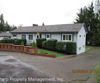 3143 Wildwood Dr, Longview, WA
