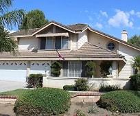 7276 Wood Rd, Riverside, CA