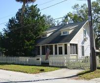 304 Mary Ave, New Smyrna Beach, FL