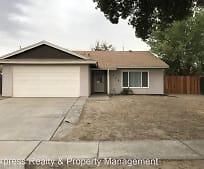 909 Renee St, Judson And Brown Elementary School, Redlands, CA