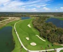 7305 River Hammock Dr, Samoset, FL
