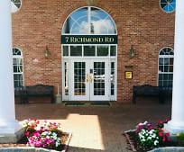 7318 Richmond Rd 318, West Milford, NJ
