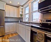 Kitchen, 146 Congress St