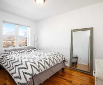 Bedroom, 56-31 30th Ave