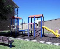 Playground, 2415 Finley Rd