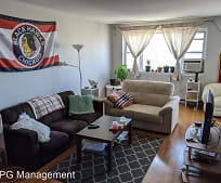 5920 N Kenmore Ave, Edgewater, Chicago, IL