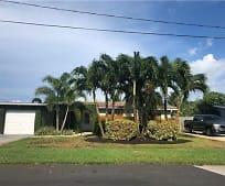 1600 SW 24th Ave, Croissant Park, Fort Lauderdale, FL