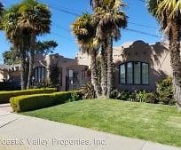 336 Central Ave, Sacred Heart School, Salinas, CA