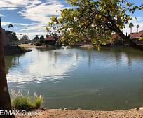 678 Leisure World, Leisure World, Phoenix, AZ