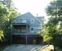 Building, 2377 Colington Rd