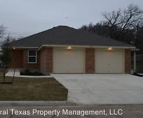 301 Coby Dr, Troy, TX