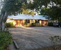 3639 SW Cornell Ave, Palm City, FL