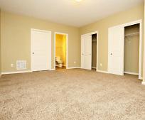 Bathroom, 9159 Burkwood Drive