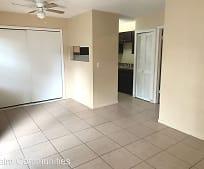 207 N Pinewood Ave, Brandon, FL