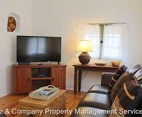 Living Room, 638 Alto St
