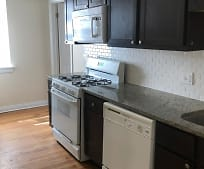 Kitchen, 2355 N Kenneth Ave