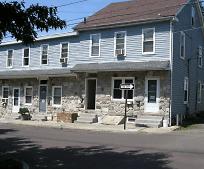 115 N Washington St, Pottstown, PA