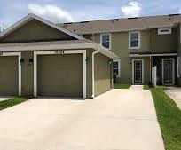 10054 Madison Banks St, 32827, FL