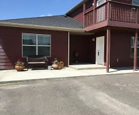 253 Northgate Loop, Fort Harrison, MT