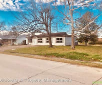 2225 Hillshire Dr, Carpenter Elementary School, Deer Park, TX