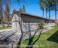 106 Harbor Park Ct, Ponderosa Elementary School, Post Falls, ID