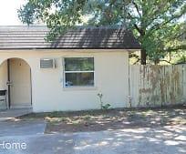 9809 N Jasmine Ave, North Tampa, Tampa, FL