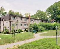 255 Mcgregor Ave, Mount Auburn, Cincinnati, OH
