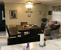 228 23rd Terrace NW, Center Point, AL