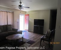 296 Mesa Dr, Pagosa Springs, CO