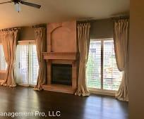 Living Room, 5597 W Harborcove Ln