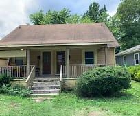 1028 Charles Ave, NoDa, Charlotte, NC
