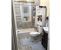 Bathroom, 19 Whitten St