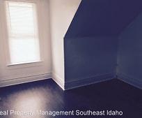 451 H St, Idaho Falls, ID