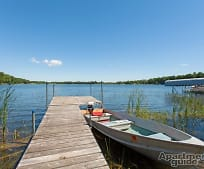 12601 N 1st Ave, Lindstrom, MN