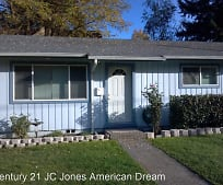 705 NW 2nd St, Merlin, OR