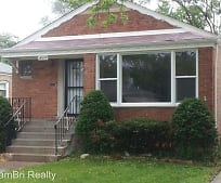 14509 Chicago Rd, Dolton, IL