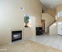 2454 La Costa Ave, Eastlake Greens, Chula Vista, CA