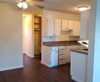 Kitchen, 1064 Kirkland Ave NE
