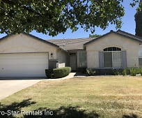 651 Sheffield Ct, Lemoore, CA