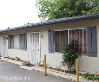 926 Park Ave, Calimesa, CA